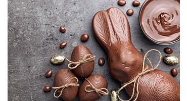 5 Ideen für deine Osterhasen-Verwertung