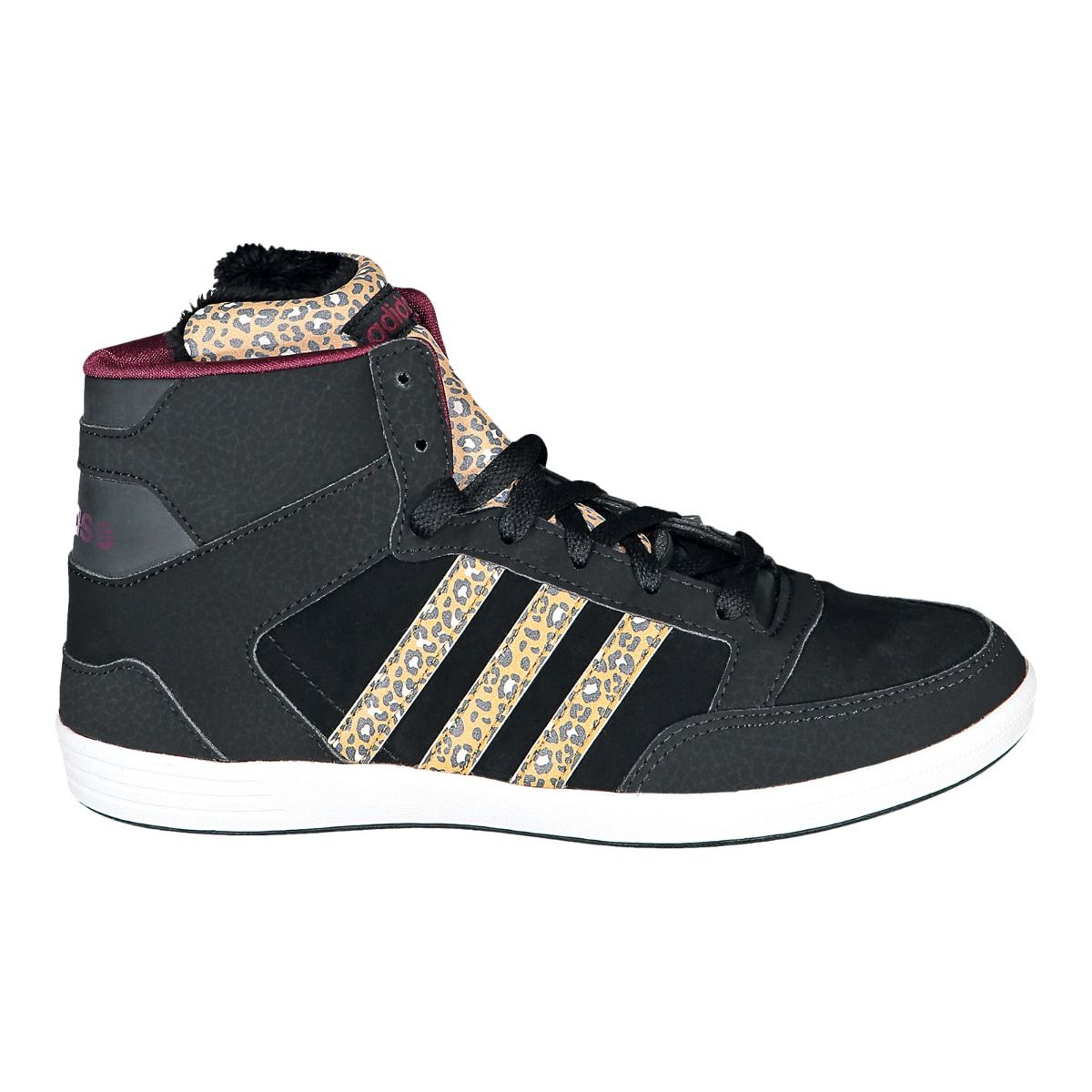 sneakers donna adidas neo