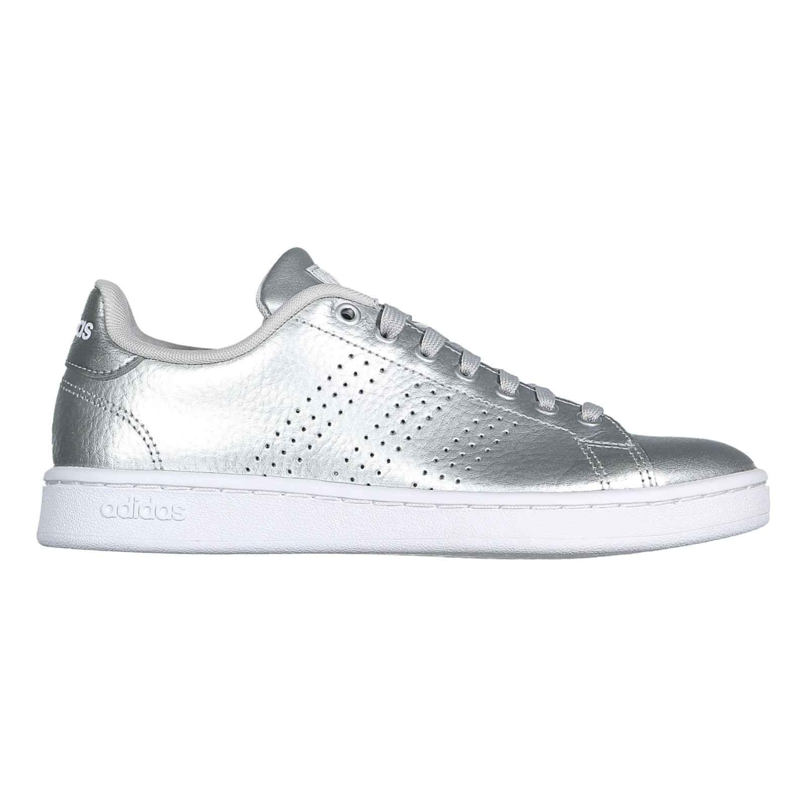 adidas femme sneakers