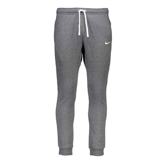 Herren-Sweathose Nike Club 19
