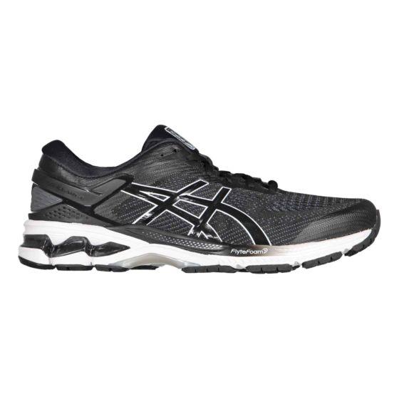 Asics chaussure de running homme GEL-Kayano 26