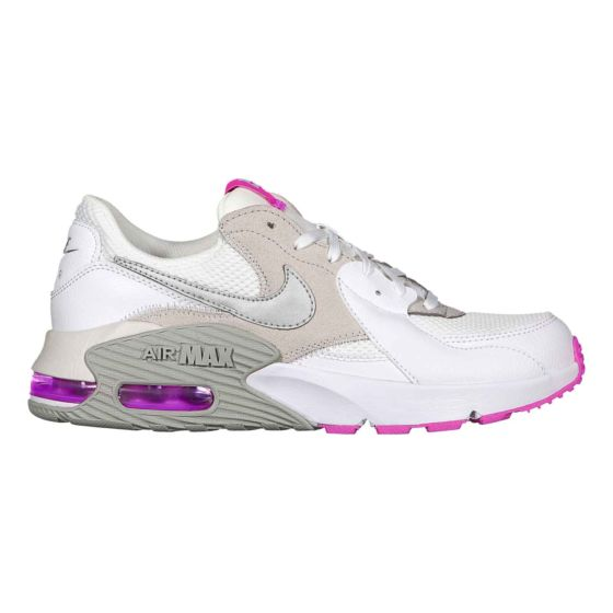 Nike Damen-Sneaker Air Max Excee
