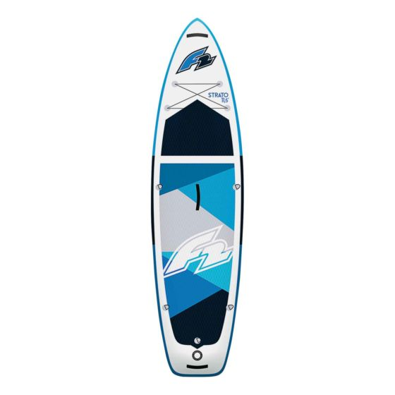 F2 Stand Up Paddle Set Strato