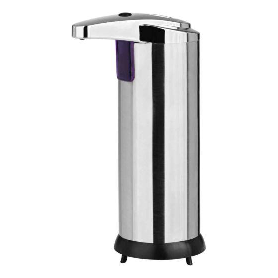 MAXXMEE Hygiene-Seifenspender mit Sensor