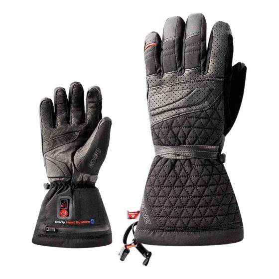 Lenz Damen-Fingerhandschuh HGlove 6.0