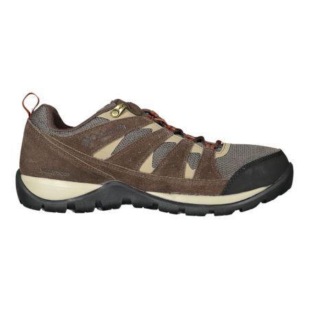 Columbia scarpa multifunzione per uomo Redmond V2 Waterproof