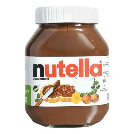 Nutella 825 g