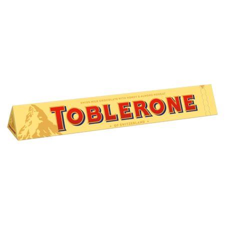Toblerone 200 g