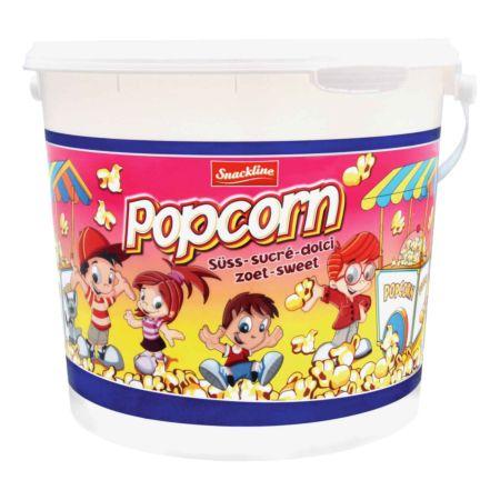 Snackline Popcorn süss 250 g