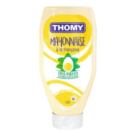 Thomy Mayonnaise 700 ml