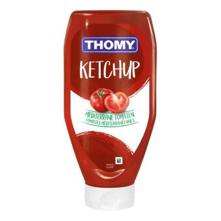 Thomy Ketchup 700 ml