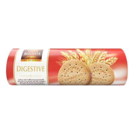 Feiny Biscuits Kekse Digestive 400 g