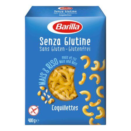 Barilla Glutenfrei Coquillettes 400 g