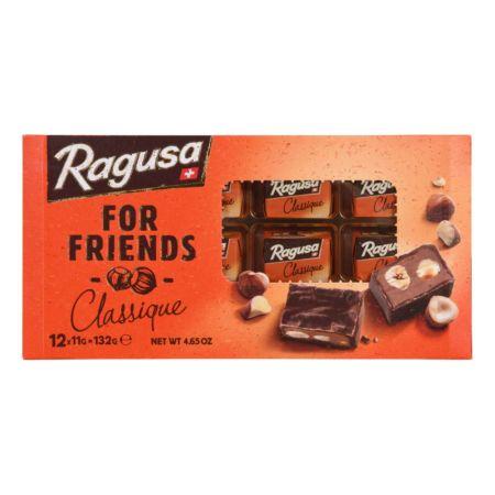 Camille Bloch Ragusa Friends Classique 132 g