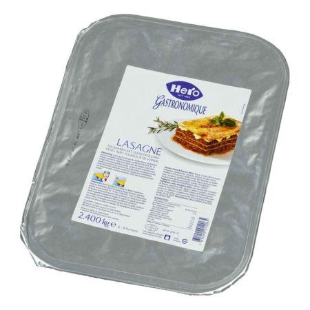 Hero Lasagne 2.4 kg