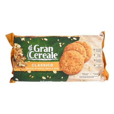 Gran Cereale Classico 2 x 250 g