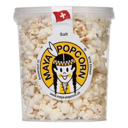 Maya Popcorn Salt 40 g