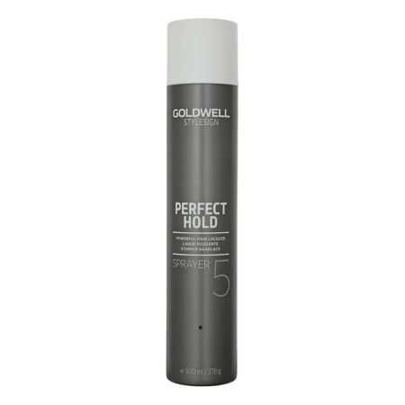Goldwell Hairspray Sprayer 500 ml