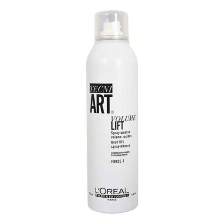 L'Oréal Professional Mousse 250 ml
