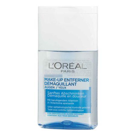 L'Oréal Augen Make-up Entferner 125 ml