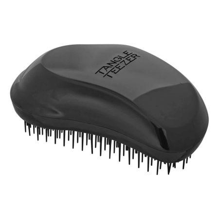 Tangle Teezer Haarbürste Original Panther Black