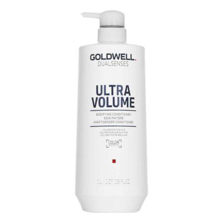 Goldwell Dualsenses Ultra Volume Conditioner 1000 ml