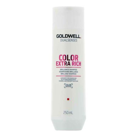 Goldwell Dualsenses Color Extra Rich Shampoo 250 ml