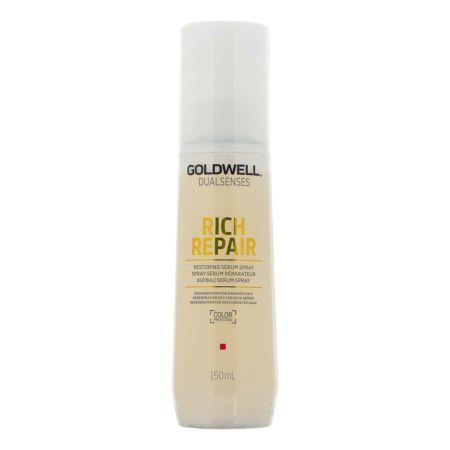 Goldwell Dualsenses Rich Repair Aufbau Serum Spray 150 ml