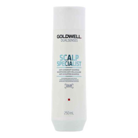 Goldwell Dualsenses Scalp Specialist Anti-Schuppen Shampoo 250 ml