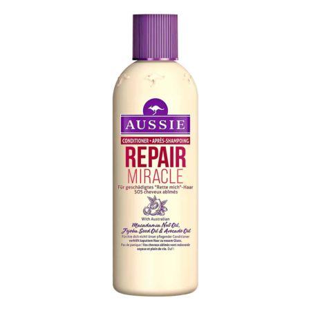 Aussie Conditioner Repair Miracle 250 ml