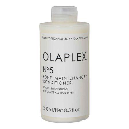 Olaplex Conditioner Bond Maintenance No.5 250 ml