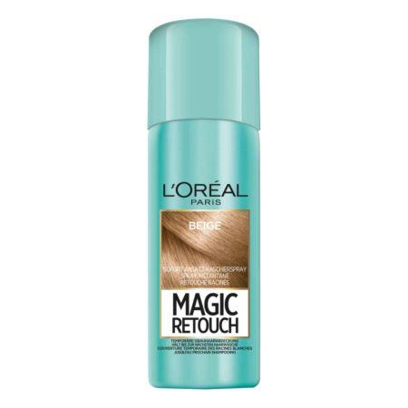 L'Oréal Ansatzspray Magic Retouch Beige