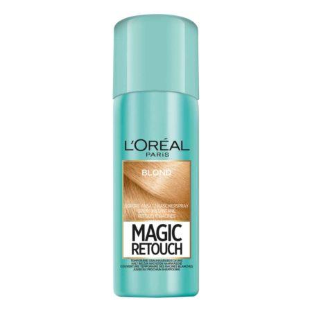 L'Oréal Ansatzspray Magic Retouch Blond