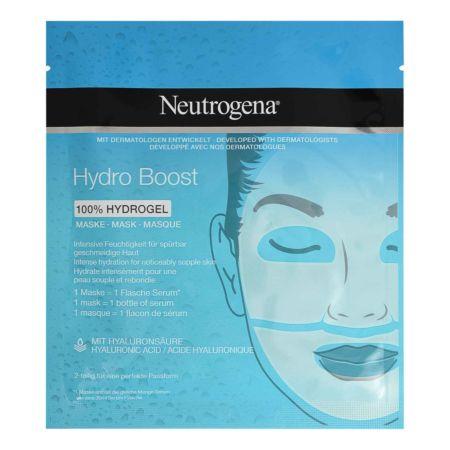 Neutrogena Gesichtsmaske Hydro Boost 30 ml