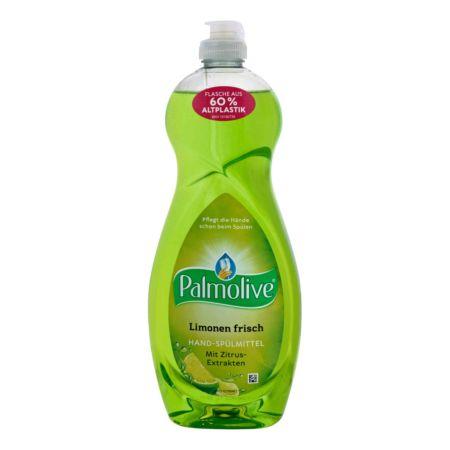 Palmolive Abwaschmittel Lemon 750 ml