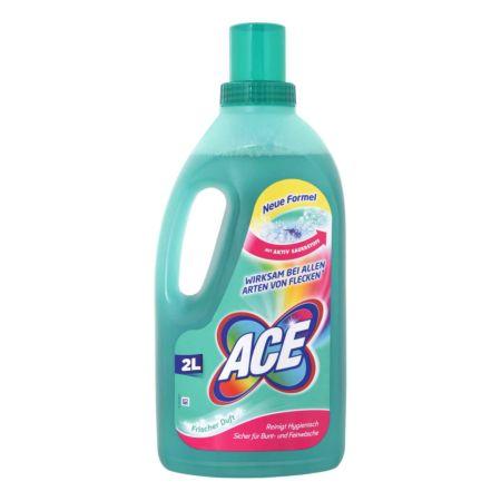ACE Fleckenentferner Waschmittel 2 l