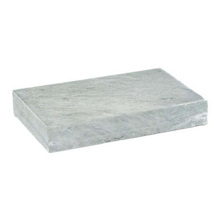 Nouvel Hot Stone Ersatzstein Keramik 2 Stück zu 006107427