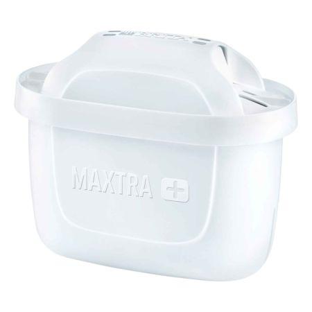 Brita Filterkartusche Maxtra+