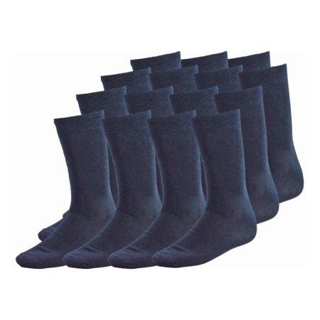 Pierre Cardin Herren-Socken 15er-Pack