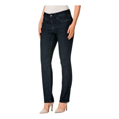 Stooker Jeans Zermatt