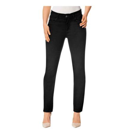 Stooker Damen-Jeans Zermatt