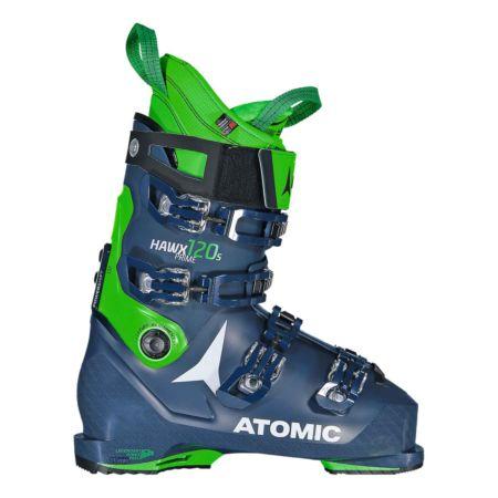 Atomic Herren-Skischuh Hawx Prime 120 S