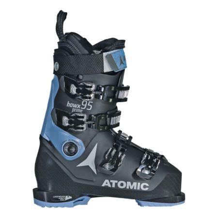 Atomic Damen-Skischuh Hawx Prime 95
