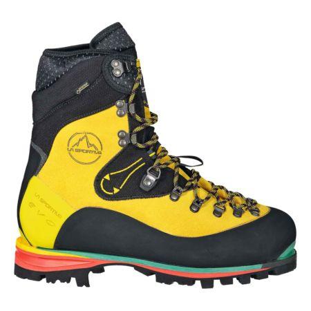 La Sportiva Bergschuh Nepal Evo GTX