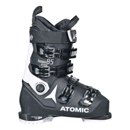 Atomic Damen-Skischuh HAWX PRIME 85 W
