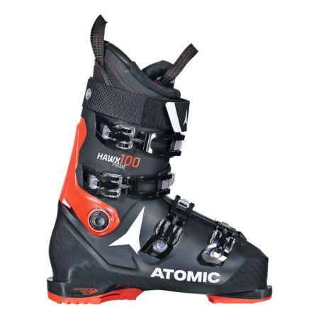 Atomic Herren-Skischuh HAWX PRIME 100