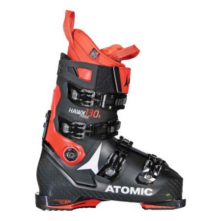 Atomic Herren-Skischuh HAWX PRIME 130 S