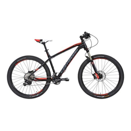 Mountain-Bike Corratec X-Vert S 650B 0.2