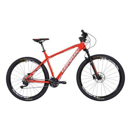 Mountain-Bike Corratec X-Vert 29 0.3