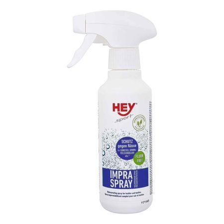 Hey Sport Impra Spray
